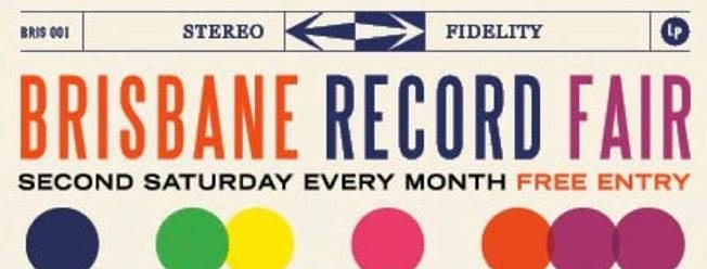 brisbane-record-fair